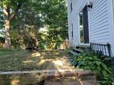 43 Fairlawn Ave - Photo 2