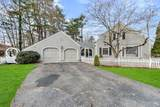 19 Chapin Dr - Photo 40