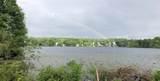 59 Lake View Rd - Photo 3