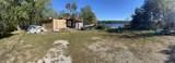 59 Lake View Rd - Photo 4