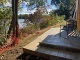 59 Lake View Rd - Photo 8