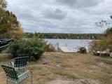 59 Lake View Rd - Photo 9