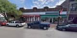 33 North Washington Street - Photo 1
