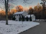 47 Old Gilbertville Rd - Photo 30