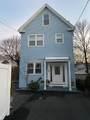 54-56 Salem Street - Photo 1