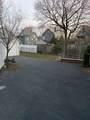 54-56 Salem Street - Photo 3