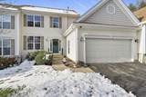 27 Brook Ln - Photo 1