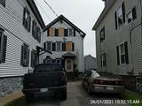 124 Bonney St - Photo 2