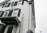 124 Bonney St - Photo 8