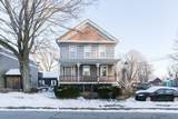38 Central St - Photo 1