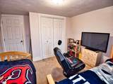 276-A Onset Ave - Photo 30