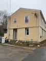 1063 Providence Road - Photo 1