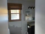 67 Summer St - Photo 17