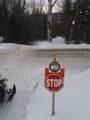 Lot 7 Titus Hill Road - Photo 3
