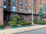 33 W Elm Street - Photo 2