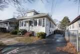 26 Baxter Avenue - Photo 1