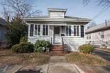 26 Baxter Avenue - Photo 3