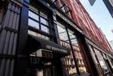 137 South Street - Photo 1