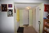 225 Pleasant Street - Photo 28