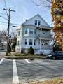 108 Pleasant St - Photo 2