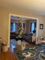 108 Pleasant St - Photo 11