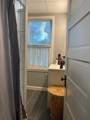 108 Pleasant St - Photo 13
