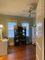 108 Pleasant St - Photo 20