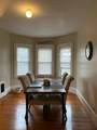 108 Pleasant St - Photo 22