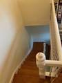 108 Pleasant St - Photo 25