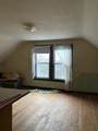 108 Pleasant St - Photo 26