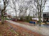 16 Cranberry Road - Photo 10