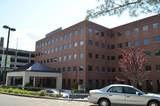 2 Medical Center Drive - Photo 1