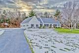 32 Old Farm Rd - Photo 2