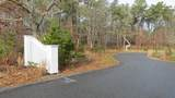 46 Indian Trail - Photo 1