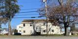 91 Tremont Street - Photo 4