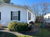 55 A Fairview Street - Photo 2