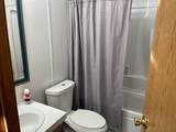 55 A Fairview Street - Photo 13