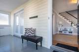 23 Conway St - Photo 2