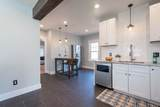 23 Conway St - Photo 13