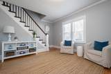 23 Conway St - Photo 3