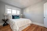 23 Conway St - Photo 21