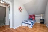 23 Conway St - Photo 23