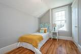 23 Conway St - Photo 25