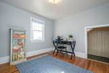 23 Conway St - Photo 26