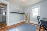 23 Conway St - Photo 27