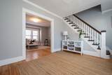 23 Conway St - Photo 4