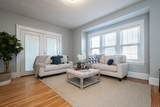 23 Conway St - Photo 6