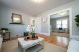 23 Conway St - Photo 8
