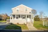 15 Bayside Ave - Photo 13