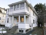 33 Glover Ave - Photo 2